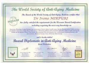 DIPLOMA_ANTIAGING_BIG