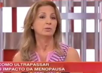 Dra Ivone TVI Menopausa